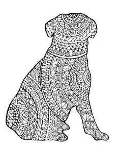 Click Here to Download This Coloring Page!