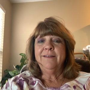 Cindy Pilney